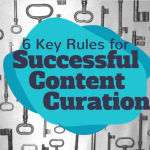 content curation on bloggingsuccessfully.com