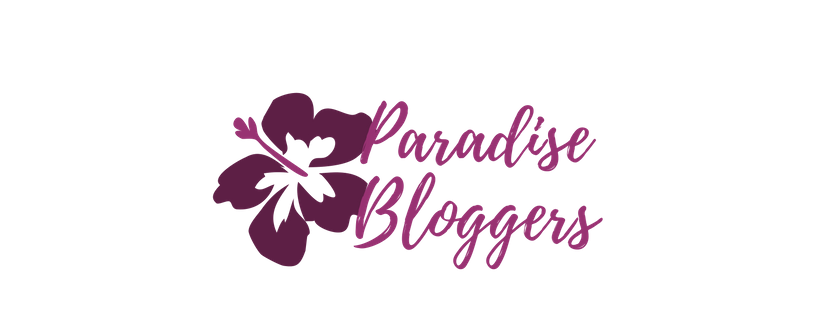paradise bloggers facebook group