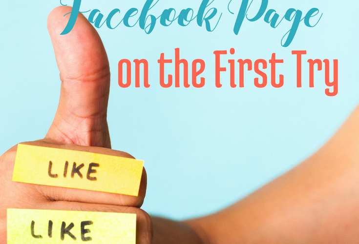 How to Verify Your Facebook Page on the First Try (Checklist)