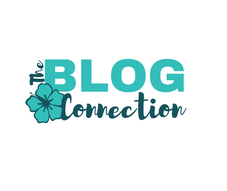 the blog connection