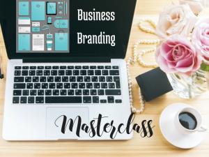 Business Branding Masterclass