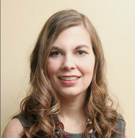 Erin Salazar