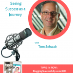 fys.033 for your success podcast, tom schwab and katie hornor