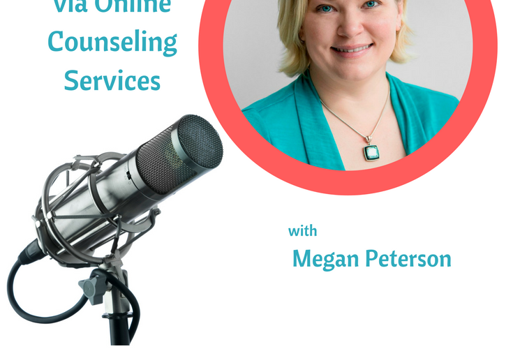 Changing Lives Via Online Counseling Services