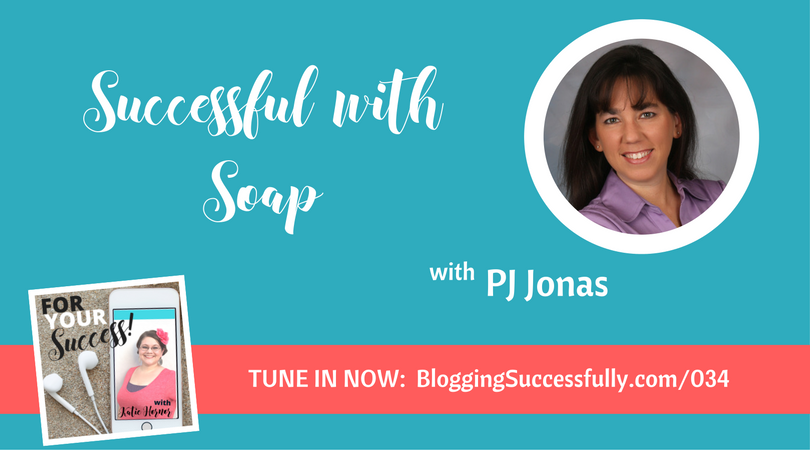 fys.034.PJ Jonas and success with soap
