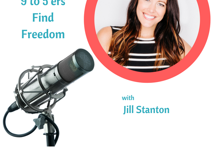 Helping Others Find Freedom in Online Business