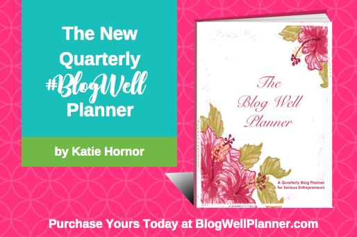 blogwellplanner.com