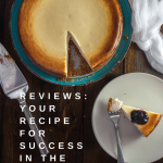 How to Do a Fourth Quarter Review and Year End Evaluation