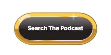 click button to search podcast